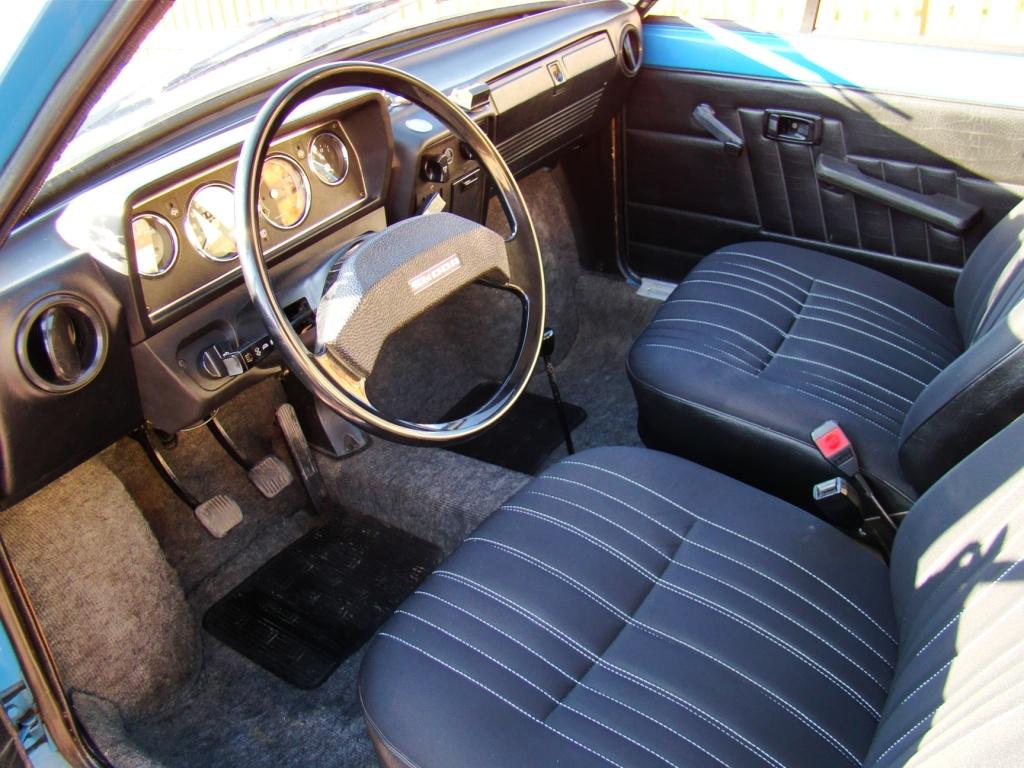 Škoda tatra jawa velorex gls rapid jaweta 603 Škoda 120l